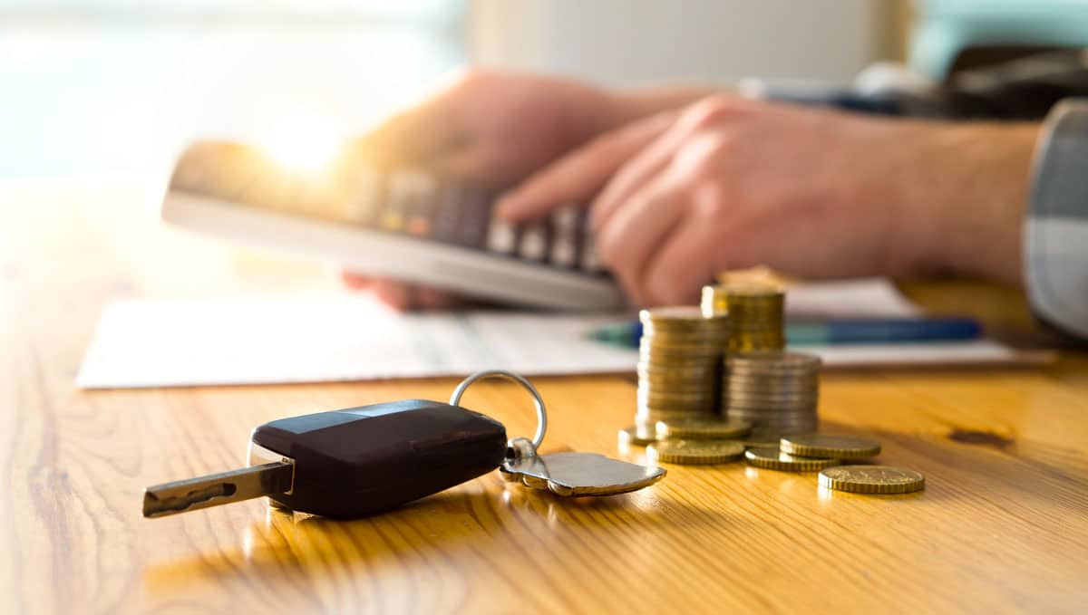 Le mandataire automobile permet d'acheter une voiture moins chère