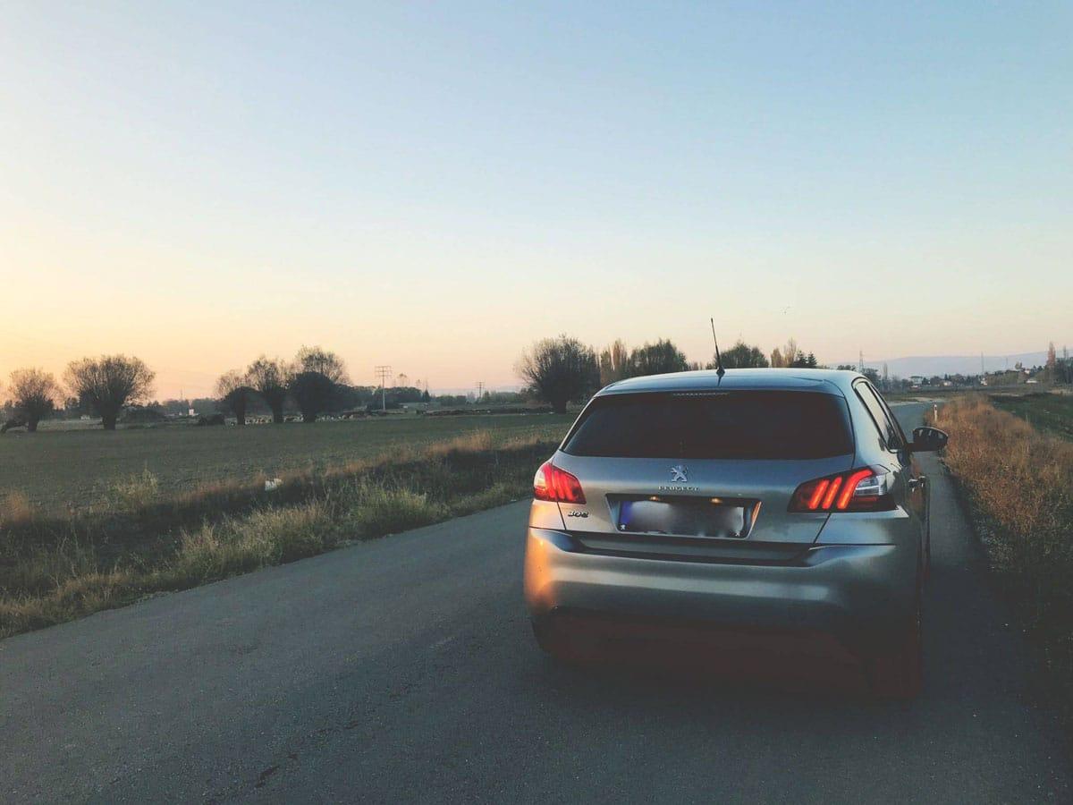 Le mandataire Peugeot permet d'obtenir de grosses remises sur le tarifs du véhicule