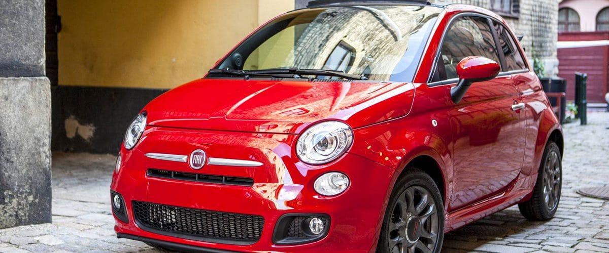 Le mandataire Autoplanet mets à disposition la liste des meilleurs courtiers Fiat