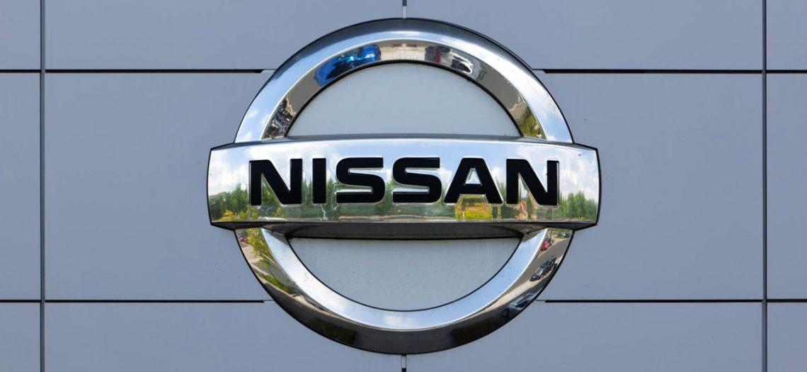 Modèle Nissan Qashqai