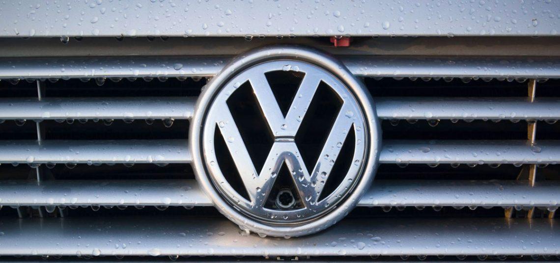 Modèle Volkswagen Polo