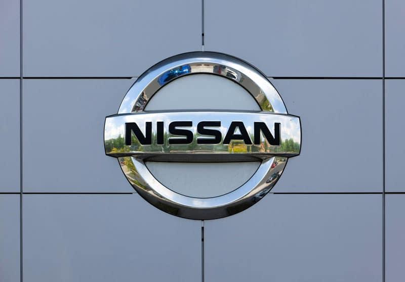 Un mandataire pour trouver son Nissan Qashqai