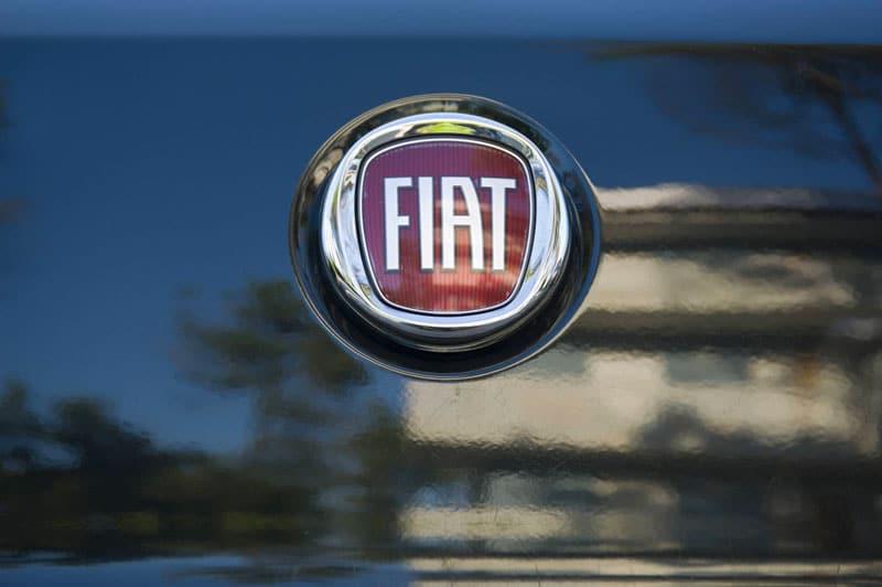 Tarifs remisés pour les Fiat Tipo 5 portes