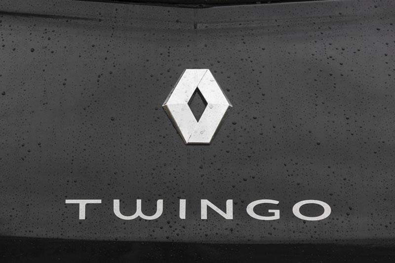Le meilleur prix pour sa Renault Twingo