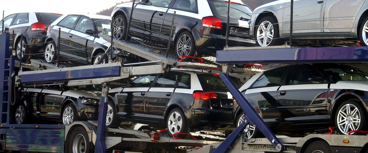 Les conseils de l'import auto