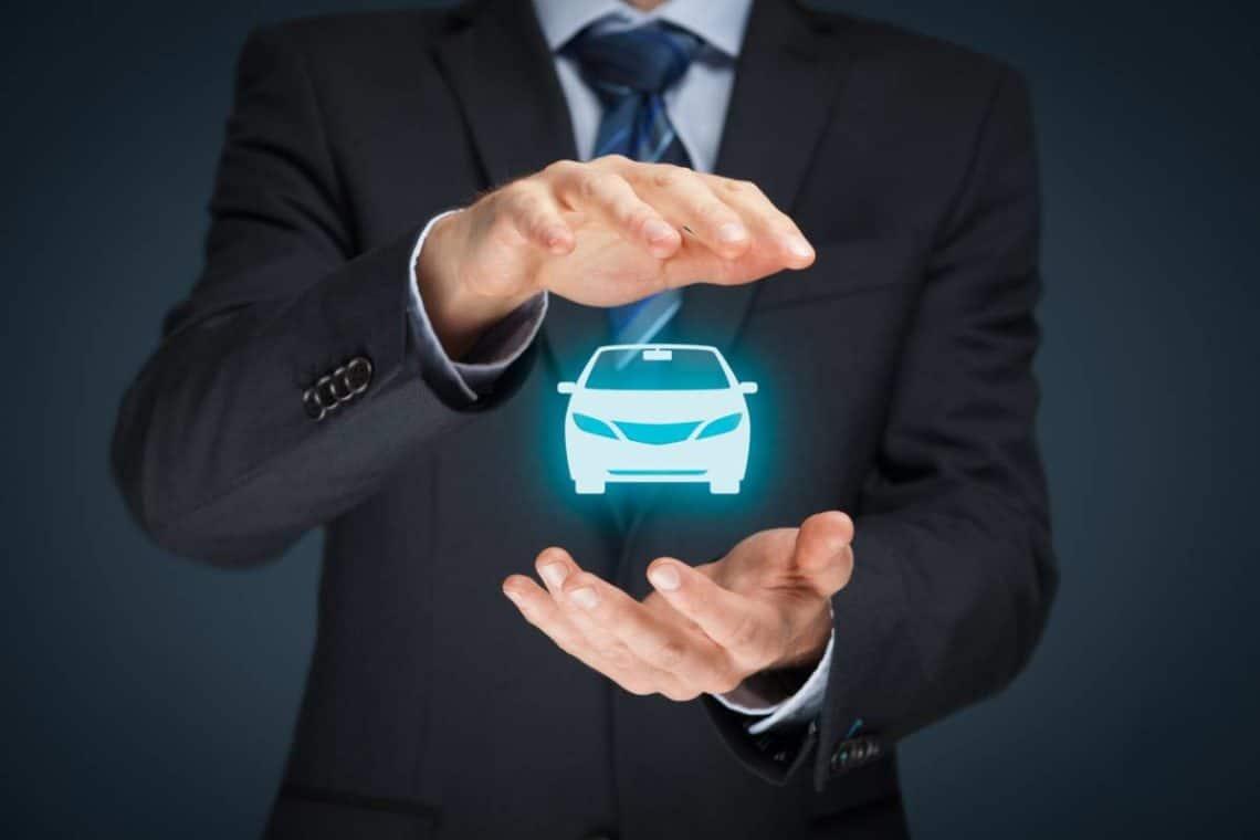 La protection de l'assurance auto doit être étudier avant la souscription