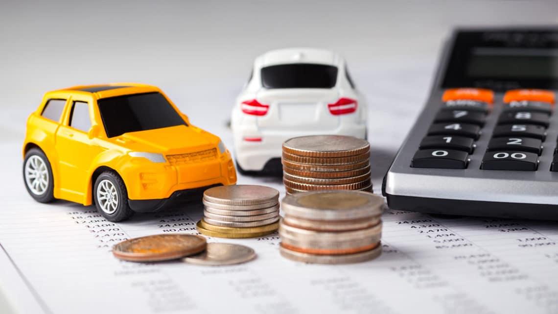 Les différents financements pour l'automobile