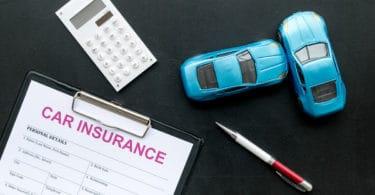 Le choix de l'assurance pour 2021