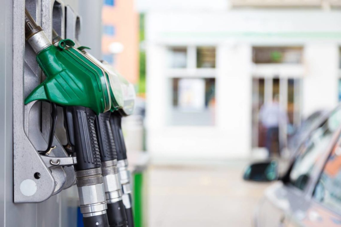 Passer sa voiture de l'essence au bioéthanol