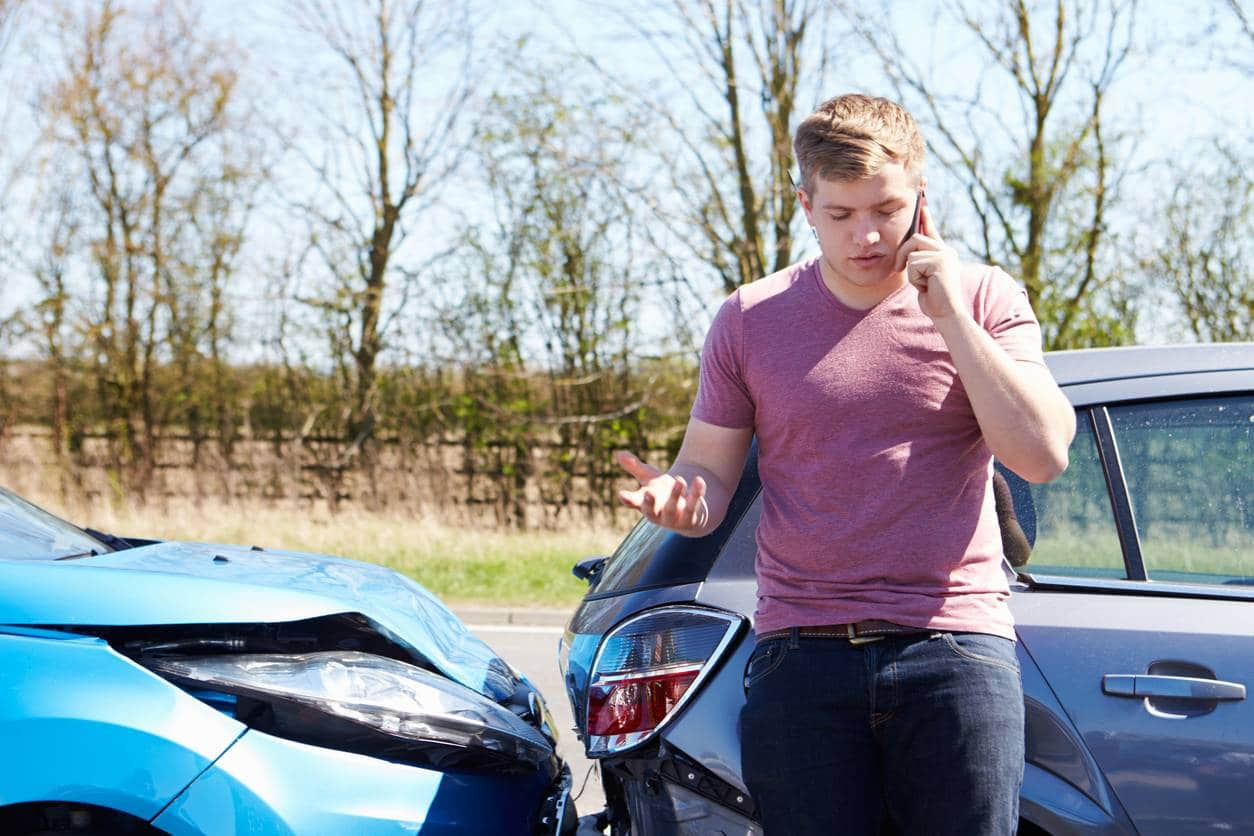Ce qu'il faut retenir de son assurance auto