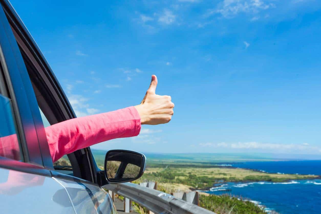Une bonne assurance pour une voiture