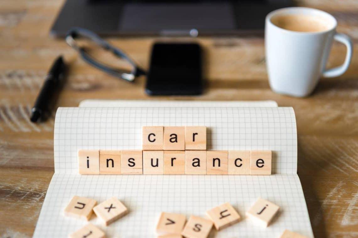 Les assurances auto sur internet sont plus intéressantes