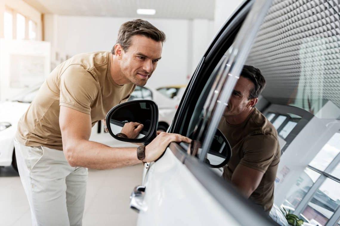 Nos conseils pour acheter une auto d'occasion